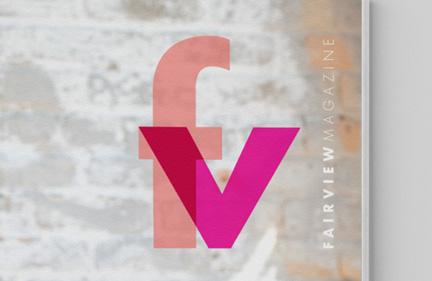 Fairview Magazine